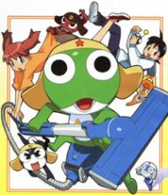 [large][AnimePaper]scans_Keroro-Gunsou_machiavelliantw_69734.jpg